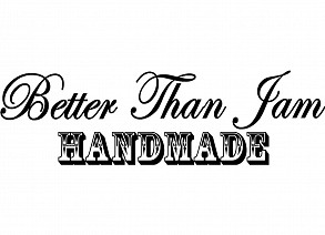 Hosting 100% Handmade Local Designs in Clothing, Jewelry, and Accessories